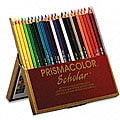 Prismacolor Scholar 24-piece Colored Pencil Set