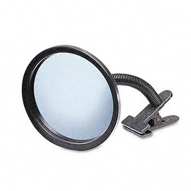 Portable Clip On Convex Security Mirror 11529451