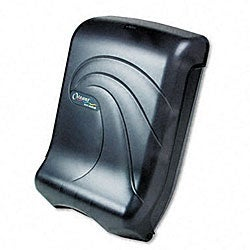Oceans Ultrafold Towel Dispenser