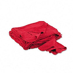 Shop Towels (Pack of 50)