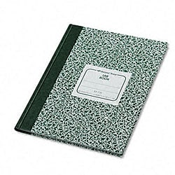 Quadrille Lab Notebook