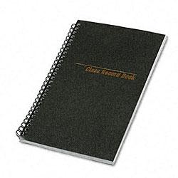 Class Wirebound Record Book