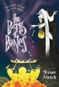 The Bag of Bones (Hardcover)