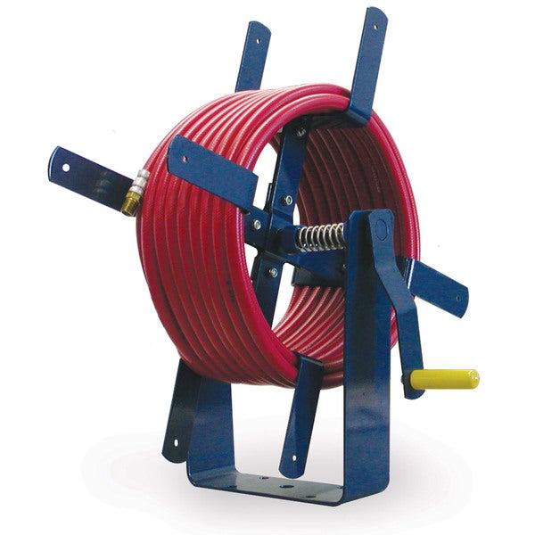 Buffalo Tools Air Hose Reel