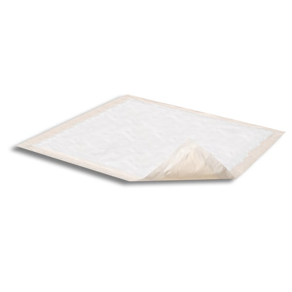 Attends Night Preserver 36 x 36 Underpads (Case of 50)
