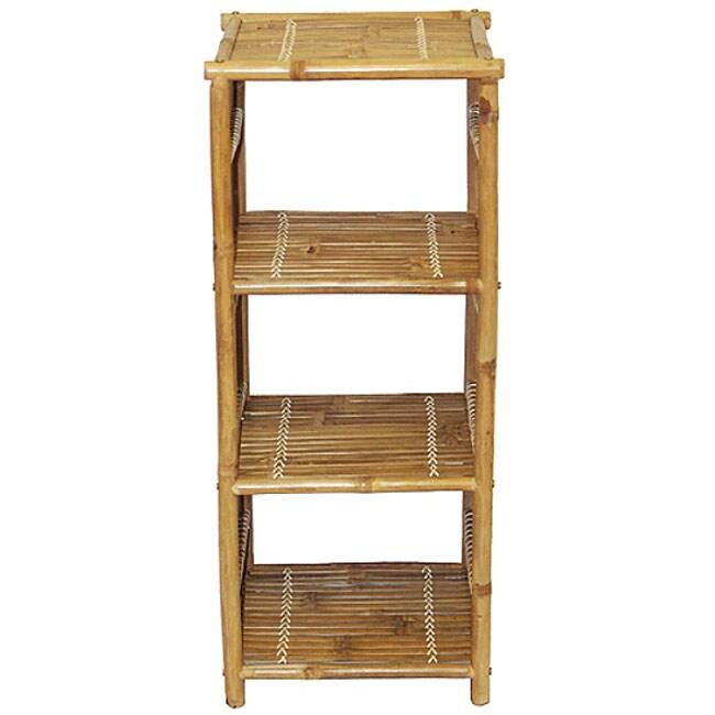 Bamboo Bookshelf Vietnam 11534238 Shopping Top Rated Bamboo54 Media