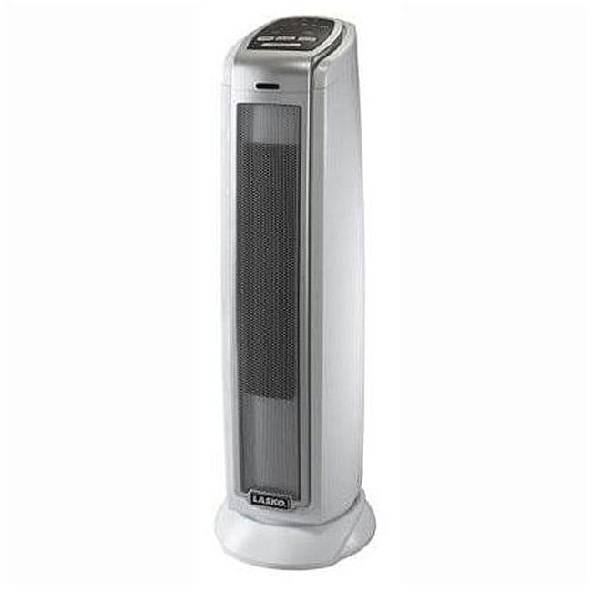 Lasko 5775 Ceramic Tower Heater at Sears.com