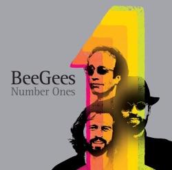 Bee Gees - Number Ones