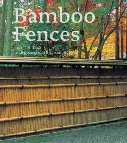 Bamboo Fences (Hardcover)
