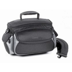 Rokinon SL550 Camera Carrying Case