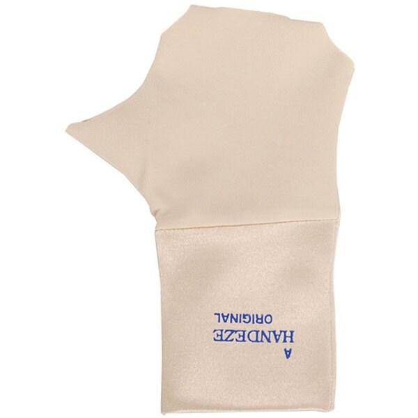 HandEze Therapeutic Craft Glove (Size 2)