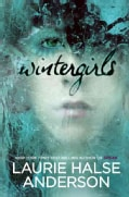 Wintergirls (Hardcover)