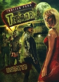 Trailer Park Of Terror (DVD)