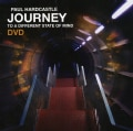 Journey To A Different State Of Mind (DVD)