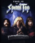 This Is Spinal Tap (Blu-ray Disc)