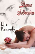 Dance of Seduction (Paperback)
