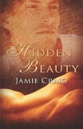 A Hidden Beauty (Paperback)