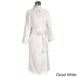 Cloud Bathrobe