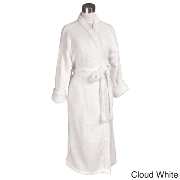 Cloud Bath Robe