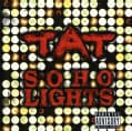 Tat - Soho Lights
