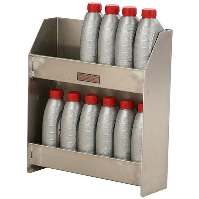 Junior Storage Cabinet
