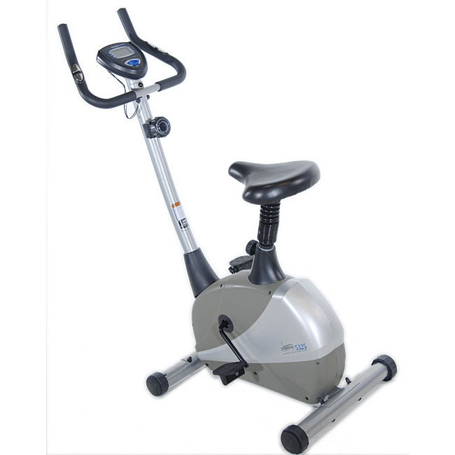 Stamina Magnetic Upright 5325 Exercise Bike at Sears.com