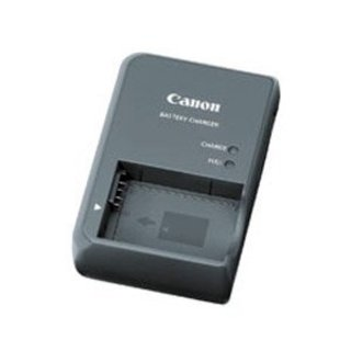 Canon CB-2LZ Battery Charger