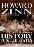 A Young People's History of the United States: Columbus to the War on Terror (Paperback)