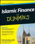 Islamic Finance for Dummies (Paperback)
