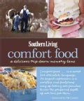Southern Living Comfort Food: A Delicious Trip Down Memory Lane (Hardcover)