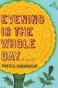 Evening Is the Whole Day (Paperback)