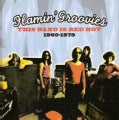Flamin Groovies - This Band Is Red Hot 1969-1979