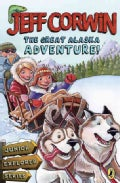 The Great Alaska Adventure (Paperback)