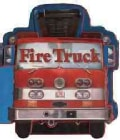 Fire Trucks (Board book)