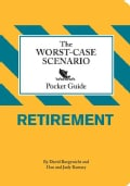 Retirement (Hardcover)