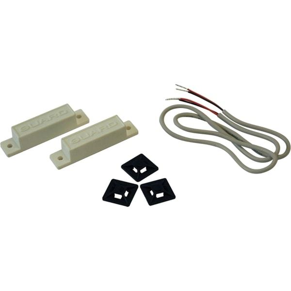 Tripp Lite SRSWITCH Magnetic Door Switch Kit