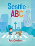 Seattle ABC (Hardcover)