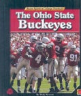 The Ohio State Buckeyes (Hardcover)