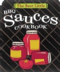 The Best Little BBQ Sauces Cookbook (Paperback)