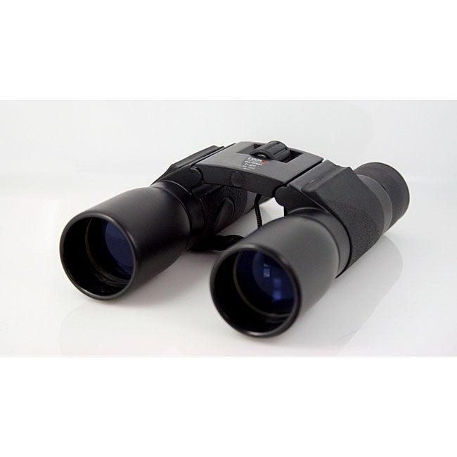 Rokinon 8 x 32 Fully Coated Roof Prism Binocular