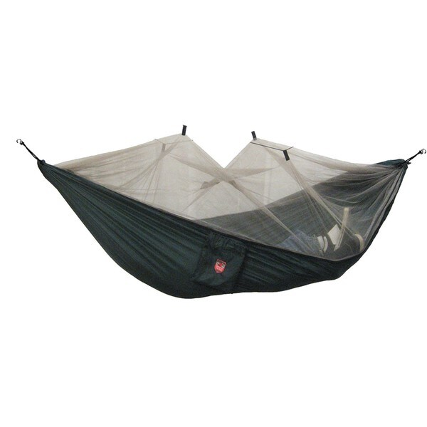 Grand Trunk Skeeter Beeter Travel Hammock