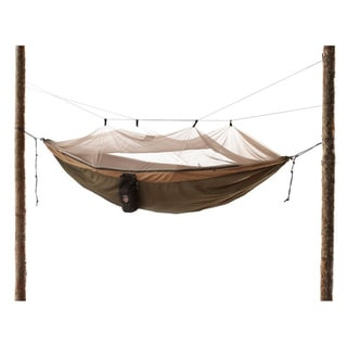 Grand Trunk Skeeter Beeter Pro Travel Hammock