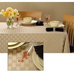 Reflections Microfiber Placemats (Set of 12)