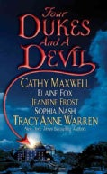 Four Dukes and a Devil (Paperback)