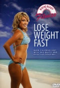 Lose Weight Fast (DVD)