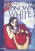 Snow White: The Graphic Novel (Paperback)