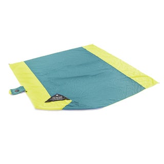 Grand Trunk Parasheet Beach Blanket