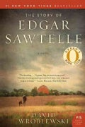 The Story of Edgar Sawtelle (Paperback)