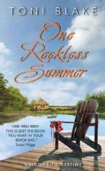 One Reckless Summer (Paperback)