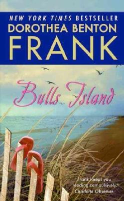 Bulls Island (Paperback)